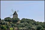 photo Le moulin de Collioure