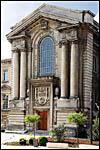 photo Palais de justice
