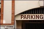 photo Parking