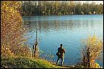 photo Le pêcheur