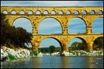 Galerie Le Pont du Gard