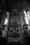 photo La Porte du Chapitre