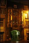 photo Porte du Chapitre