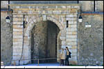 photo La Porte de France