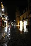 photo Près de la Place d'Erlon