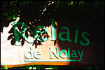 photo Le Relais de Nolay