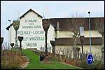photo Rond-Point de Vinzelles