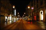 photo Rue de Vesle