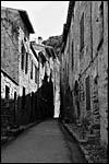 photo Ruelle de Villefranche de Conflent