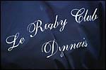 photo Le Rugby Club Dijonnais