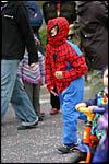 photo Spiderman
