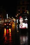 photo Taxi à Reims