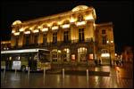photo Théatre de Reims