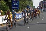 photo Le Tour de France 2006