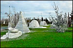 photo Village esquimau