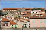 photo Ville de Collioure