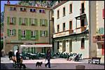 photo Villefranche de Conflent