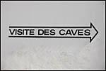 photo Visite des caves