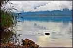 photo Le Lac du Bourget